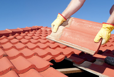 Jerry Wilson's Roofing Service